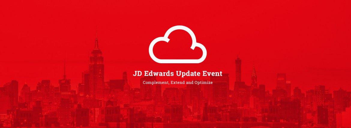OBUG EVENT: JDE TOUR in UTRECHT, November 14th