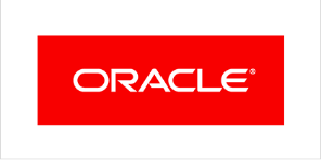 ORACLE APPLICATIONS UNLIMITED