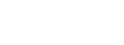 Oracle ERP Cloud introduction icon 2