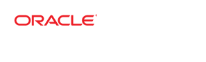 oracle platinum logo
