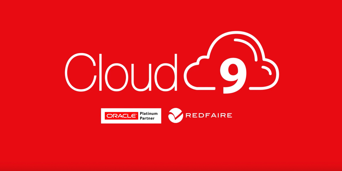 Video - Introduction to Oracle Cloud Image